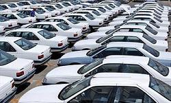اعلام رسمی قیمت جدید خودروها تا بعدازظهر/ آغاز جلسه نهایی خودروسازان با پژویان