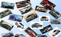 قیمت خودروهای داخلی باز هم کاهش مییابد؟