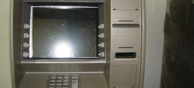 انتقال وجه سه جانبه شبکه شتاب برخی بانکها فعال نشد