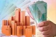 قیمت مسکن بعد از انتخابات افزایشی نیست/بازگشت رونق خرید و فروش