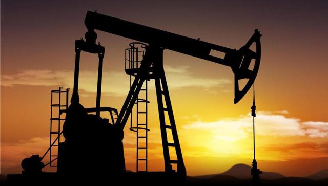 سناریوی روسها برای سقوط طلای سیاه/ نفت ایران هنوز 100 دلاری است