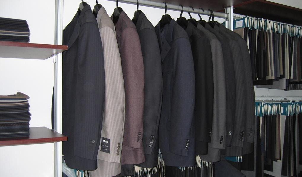 واردات بیش از 1 میلیارد دلاری صنایع نساجی و پوشاک در سال گذشته