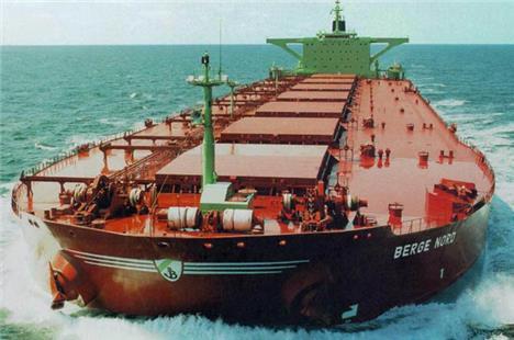 کره جنوبی 3.7 میلیون بشکه نفت از ایران وارد کرد
