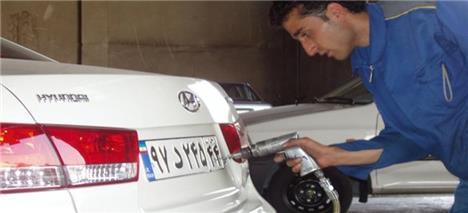 توقف شماره گذاری خودروهای داخلی اقدامی نادرست است