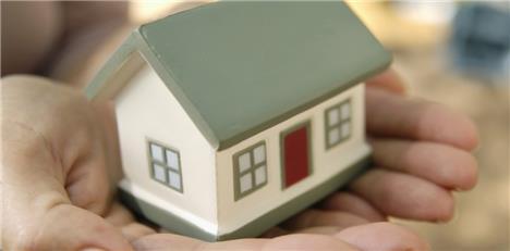 بهار امسال مردم بیشتر خانه خریدند!