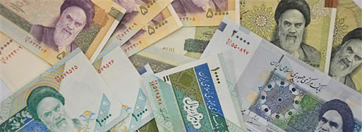 پولهای خارجشده از بازار سکه و ارز به کجا میرود؟