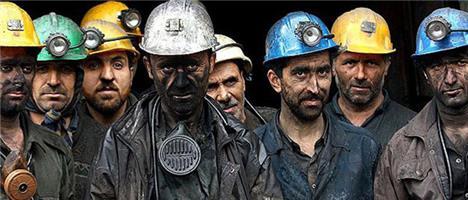 مخالفت شدید با افزایش حق مسکن کارگران/ همه اختلافات برای 10 هزارتومان است!