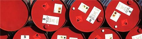 نگرانی بازارهای جهانی نفت نسبت به اقتصاد چین و آمریکا