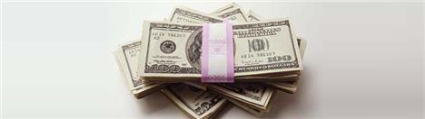 تمایل «دلار» به کدام سو؟