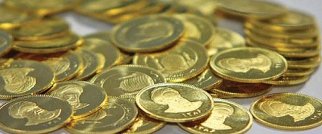 وجه تضمین اضافی معاملات آتی سکه از امروز حذف شد