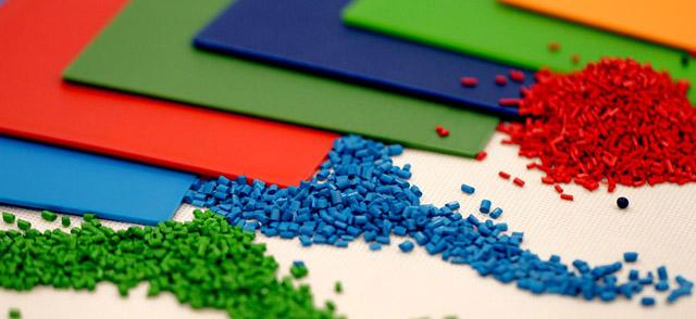 رشد قیمت محصولات پلیمری در بازار های شرق آسیا
