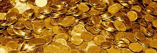 سکه آتی گوی سبقت را از نقد ربود/ سر رسید مرداد 995 هزار تومان