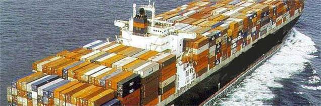 ابلاغ شیوه نامه های حمایتی و تشویقی توسعه صادرات درسال جاری