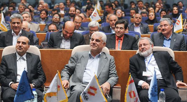 بهمنی میراث خود برای دولت تدبیر و امید را اعلام کرد