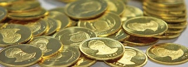 آخرین نرخهای معاملات سکه آتی/ سررسیدها مثبت شدند