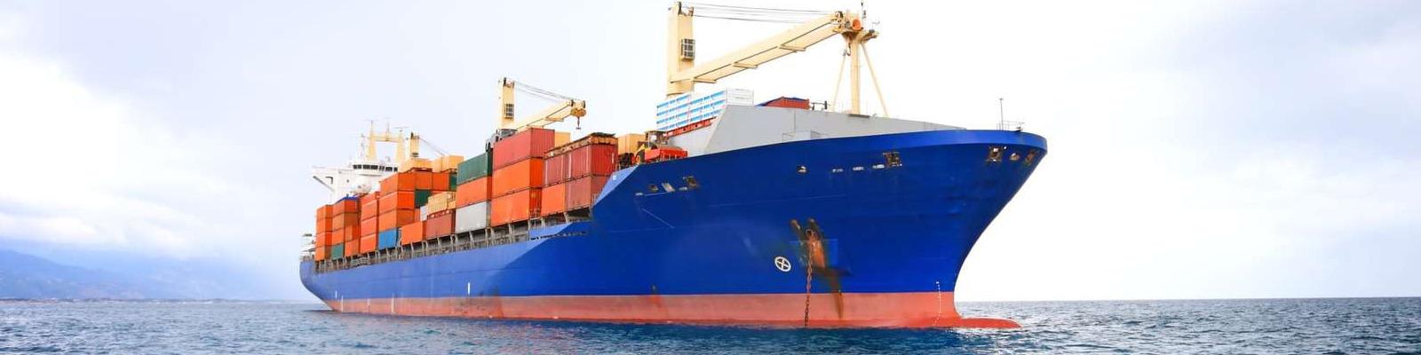 توقف 25 روزه واردات و اختلاف نظر بانک مرکزی و وزارت صنعت