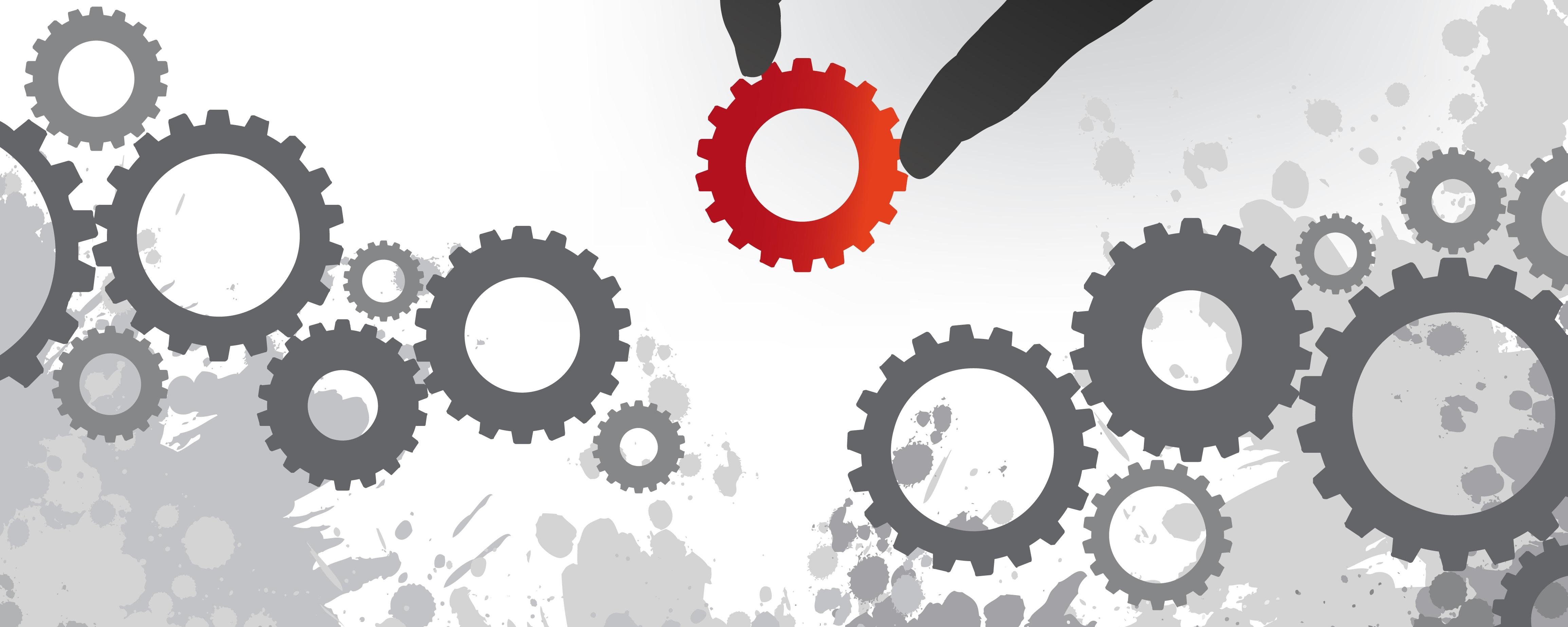 فضای کسب و کار نقطه اتکایی برای صنعت