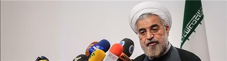 حتما تیم اقتصادی دولت هماهنگ خواهد بود / غرب پیام مردم ایران در انتخابات را بشنود
