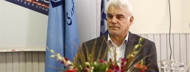بهمنی: همه آنچه که مقدور بوده انجام شد