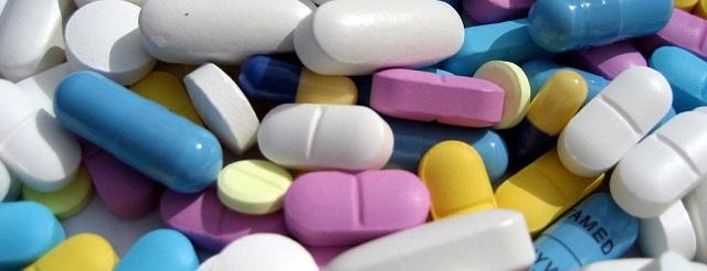 180 تن دارو از گمرک فرودگاه امام ترخیص شد