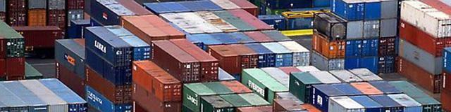 چین بزرگترین خریدار کالای صادراتی ایران شد