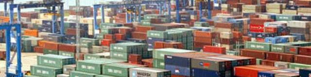 عبور ارزش صادراتی 10 استان از مرز 80 درصد