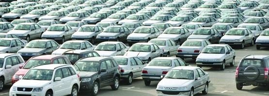 مشروح اولین «مناظره» با موضوع قیمت گذاری خودرو
