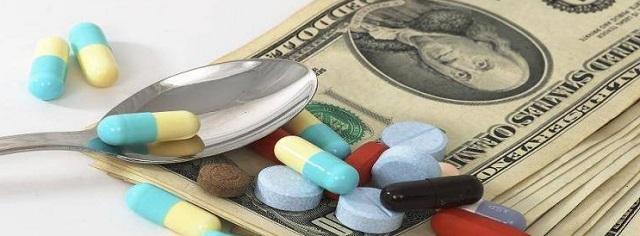گزارشی از توقف واردات دارو نرسیده است / واردات داروی بیکیفیت از هند را تکذیب میکنم