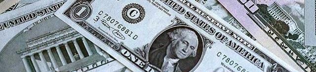 بلاتکلیفی اختصاص ارز 1226 تومانی به کالاهای اساسی/ ترخیص کالا با ارز مبادلهای