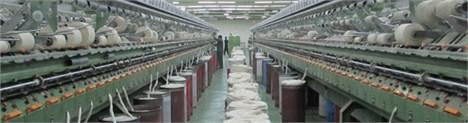 آخرین نوسانات محصولات نساجی در بازار های بین المللی