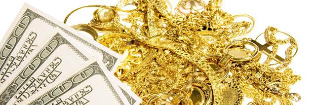 عوامل تاثیرگذار بر قیمت دلار و سکه/ سایه سنگین اخبار سیاسی بر بازار جهانی