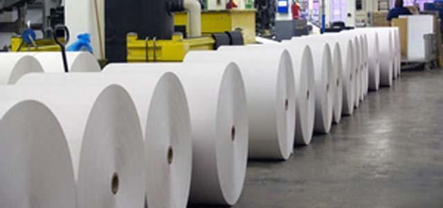 بازگشت قیمت انواع کاغذ تحریر پس از افت قیمت روزهای گذشته