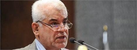 آخرین گزارش ۵ساله رئیس کل سابق/ بهمنی: مانع تورم ۴۰درصدی شدم