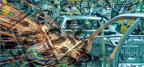 راههای کاهش قیمت خودرو اعلام شد