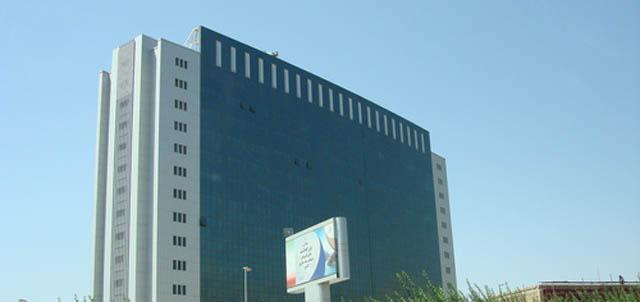 زلزله مدیریتی در وزارت نیرو