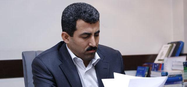 موافقت وزیر نفت با عرضه نفت خام در بازار سرمایه