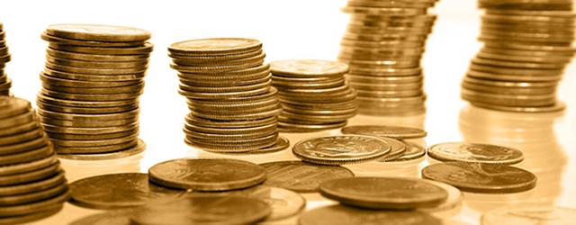 بازار جبرانی قراردادهای آتی سکه طلای آذرماه تشکیل میشود