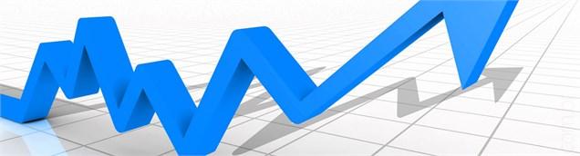 جزییات تورم کالاها در مرداد ماه/ کاهش تورم نقطه به نقطه