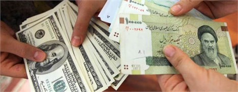 فرمان «ایست» رئیس کل به سقوط دلار/ بازار ارز برگشت
