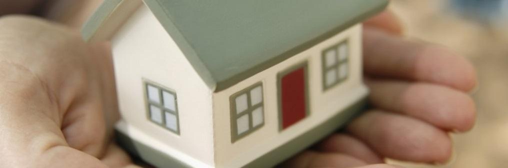 رسیدن قیمتها به کف و بهترین زمان برای خرید خانه