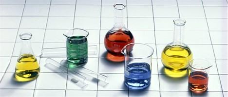 ثبات قیمت در بازار مواد شیمیایی