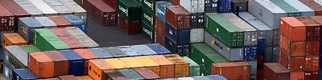 حذف ایران کد باعث واردات کالاهای نامرغوب میشود