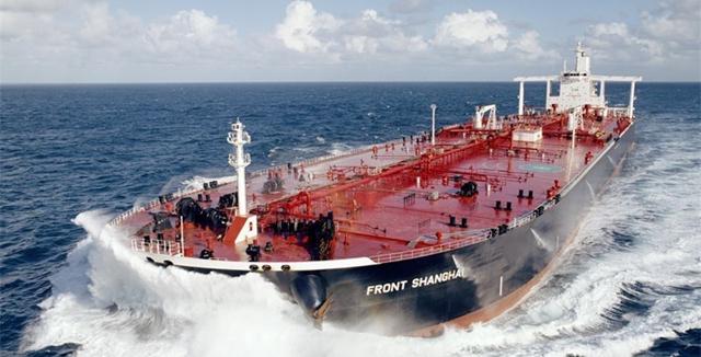 مذاکره برای افزایش سوآپ نفت خام