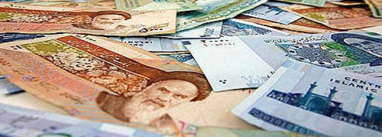 آخرین خبرها از طراحی اسکناس های جدید و رفورم پول ملی