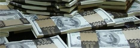 تصویب 80 میلیون دلار طرح جدید سرمایهگذاری خارجی در کشور