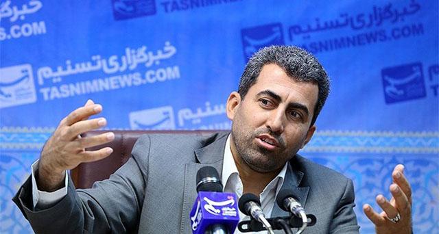 ۶ ایراد بزرگ خصوصیسازی در ایران/ نمیگذاریم اصل ۴۴ را متوقف کنند