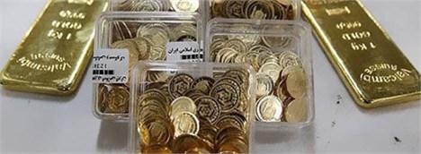 محرم تاثیری روی بازار طلاو سکه نخواهد گذاشت