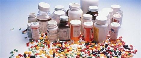 ترخیص ۴۰۰۰ تن دارو ظرف ۳ ماه