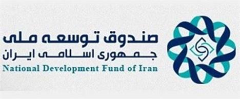 دولت حق برداشت از صندوق توسعه ملی برای رفع بدهی سایر بخشها را ندارد