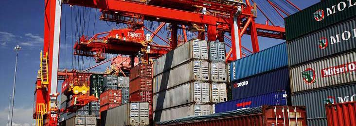 کالاهای عمده صادراتی کشور اعلام شد